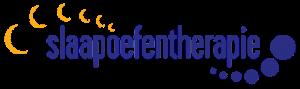 slaapoefentherapie_logo