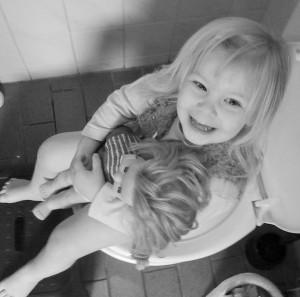 sarah op wc (2)